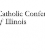 Catholic Bishops of Illinois Approve Proposed Restorative Justice Practice & Privilege