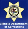 Illinois State Commission on Criminal Justice and Sentencing Reform