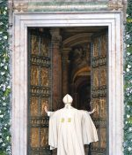 Holy Year: Rooted in Mercy and Jubilee of Holy Doors