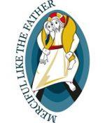 Extraordinary Jubilee of Mercy (December 8, 2015 to November 20, 2016)